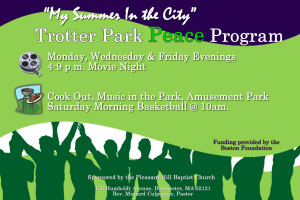 Trotter Peace Program-Back Side Details 2013